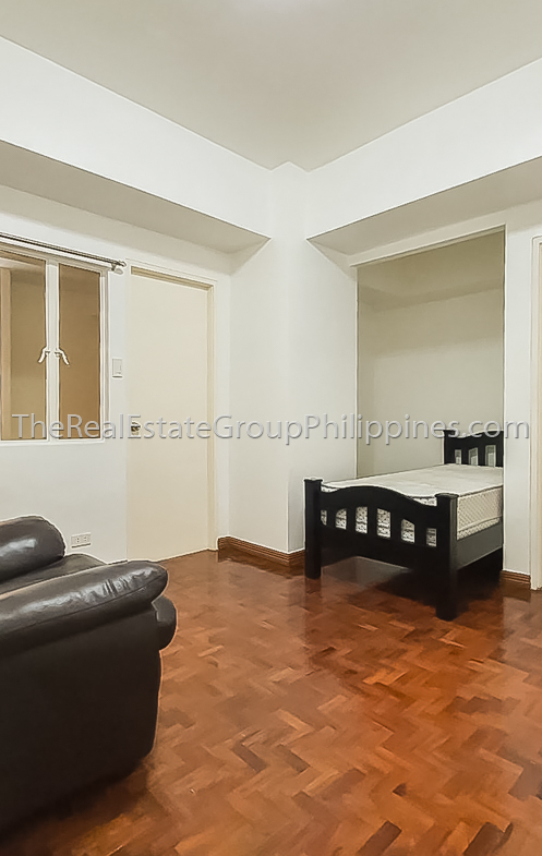 3BR Condo For Sale, Cityland Pasong Tamo, Makati-128M-7