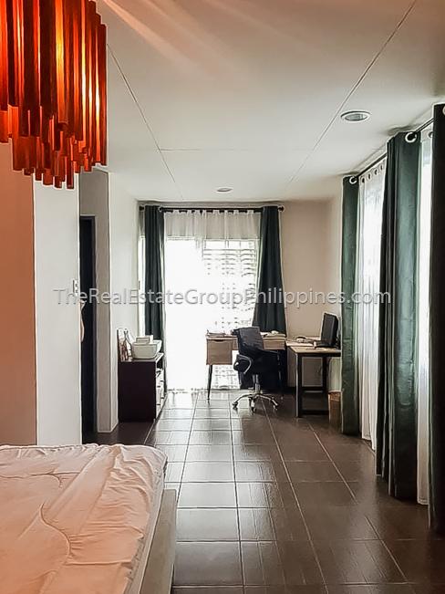 4BR House For Sale, Better Living Subdivision, Brgy. Don Bosco, Parañaque City-10