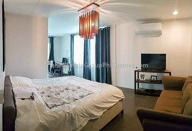 4BR House For Sale, Better Living Subdivision, Brgy. Don Bosco, Parañaque City-11