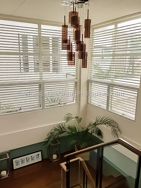 4BR House For Sale, Better Living Subdivision, Brgy. Don Bosco, Parañaque City-12