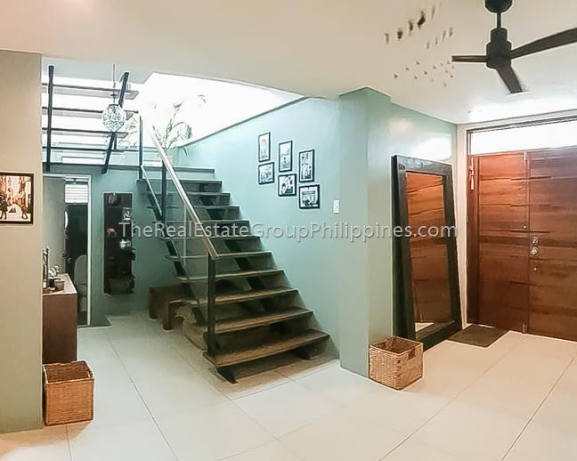 4BR House For Sale, Better Living Subdivision, Brgy. Don Bosco, Parañaque City-14