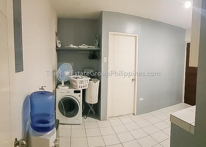 4BR House For Sale, Better Living Subdivision, Brgy. Don Bosco, Parañaque City-16