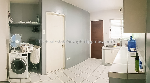 4BR House For Sale, Better Living Subdivision, Brgy. Don Bosco, Parañaque City-17