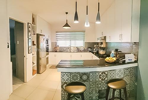 4BR House For Sale, Better Living Subdivision, Brgy. Don Bosco, Parañaque City-18