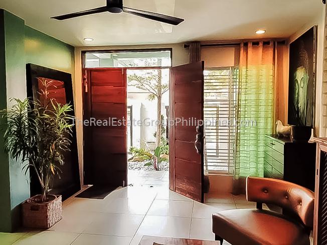 4BR House For Sale, Better Living Subdivision, Brgy. Don Bosco, Parañaque City-20