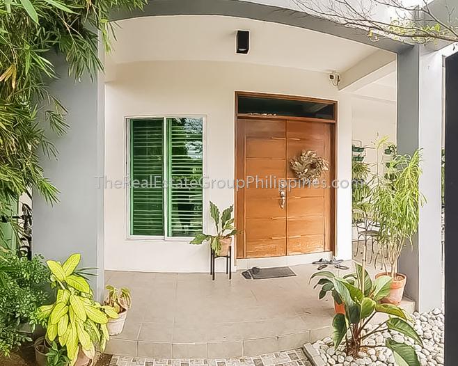 4BR House For Sale, Better Living Subdivision, Brgy. Don Bosco, Parañaque City-22