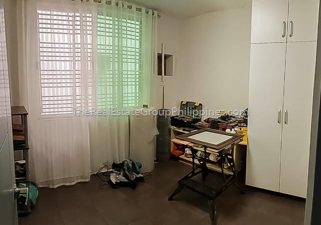 4BR House For Sale, Better Living Subdivision, Brgy. Don Bosco, Parañaque City-4
