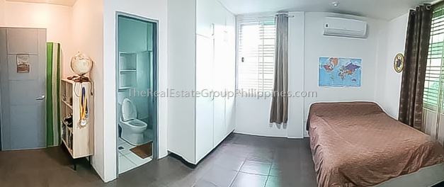 4BR House For Sale, Better Living Subdivision, Brgy. Don Bosco, Parañaque City-6
