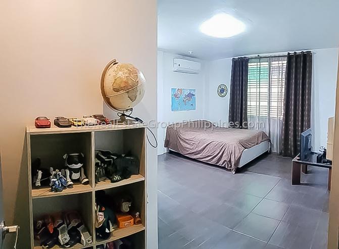4BR House For Sale, Better Living Subdivision, Brgy. Don Bosco, Parañaque City-7