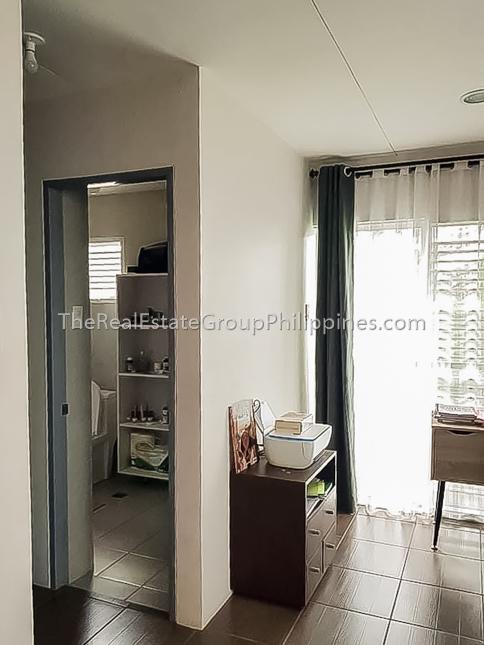 4BR House For Sale, Better Living Subdivision, Brgy. Don Bosco, Parañaque City-9