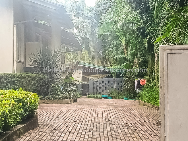 5BR Forbes Park South For Sale-5