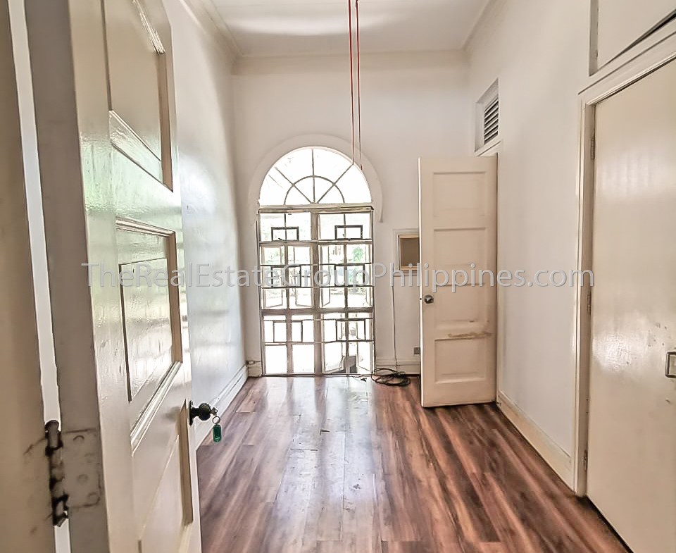 5BR House For Sale, Forbes Park Village, Makati-17