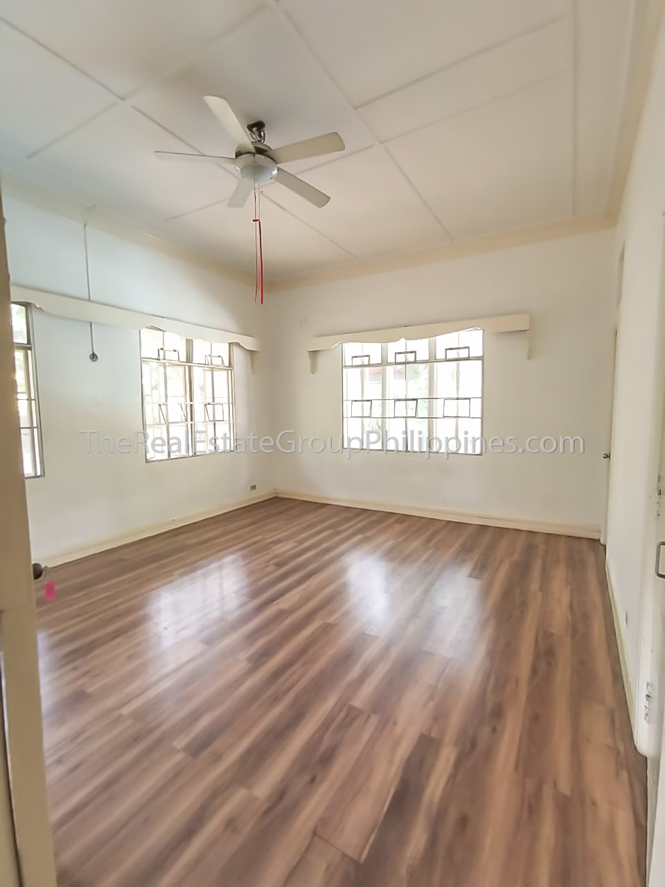 5BR House For Sale, Forbes Park Village, Makati-18