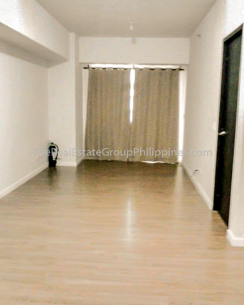 1BR Condo For Rent, Meranti Two Serendra, BGC-45k-7