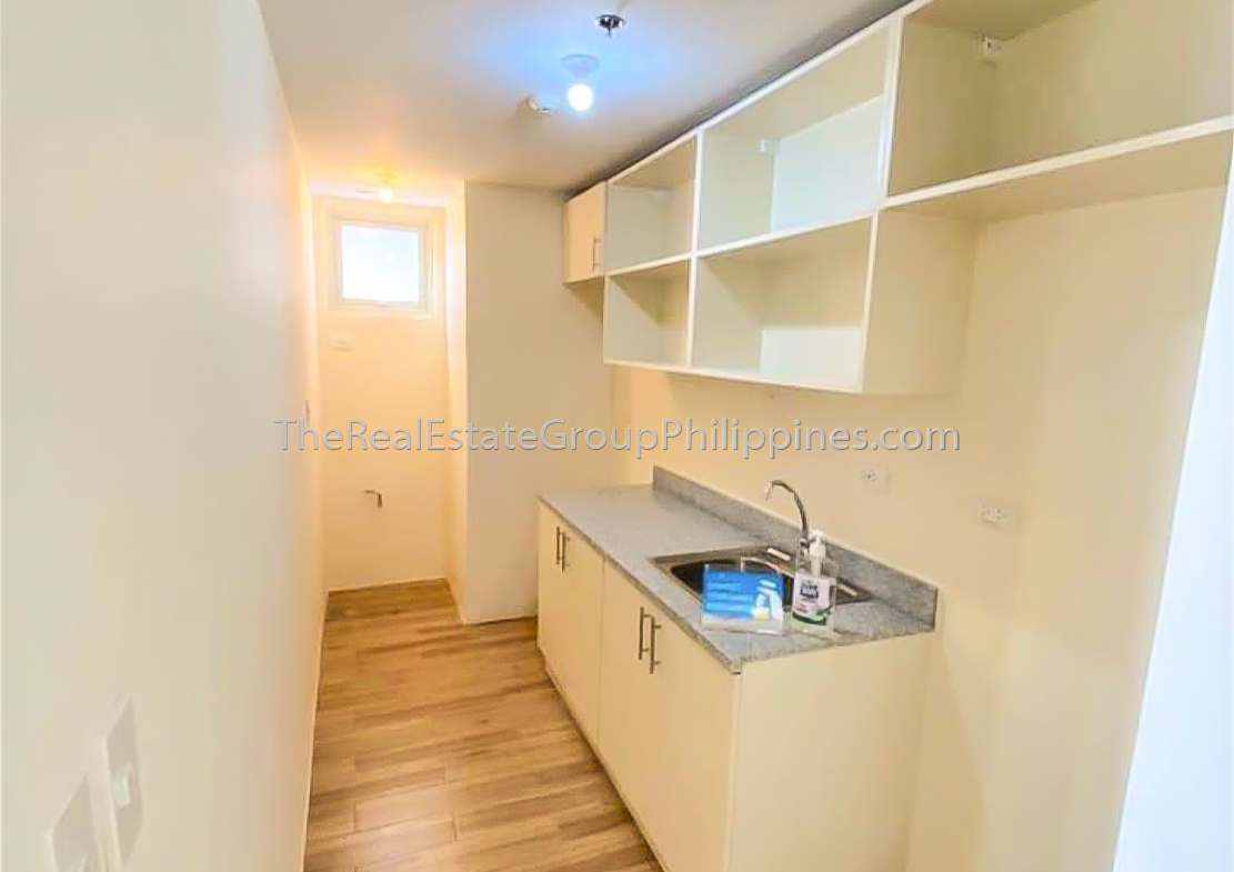 1BR Condo For Rent, Holland Park Southwoods City, Biñan, Laguna-2