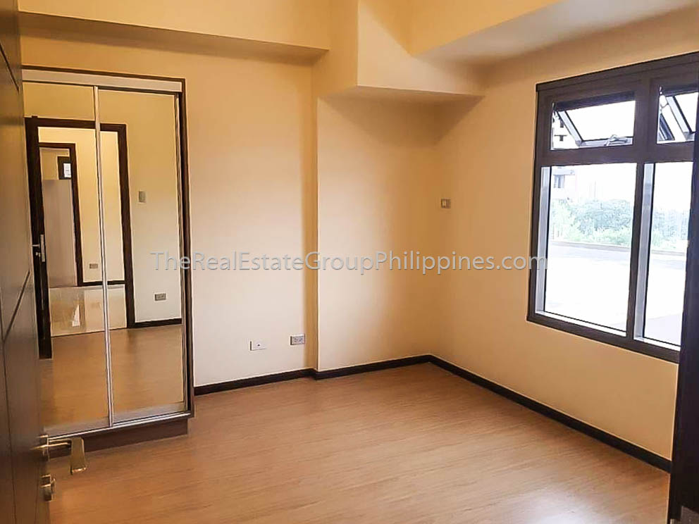 2BR Condo For Sale The Radiance Residences Pasay-2
