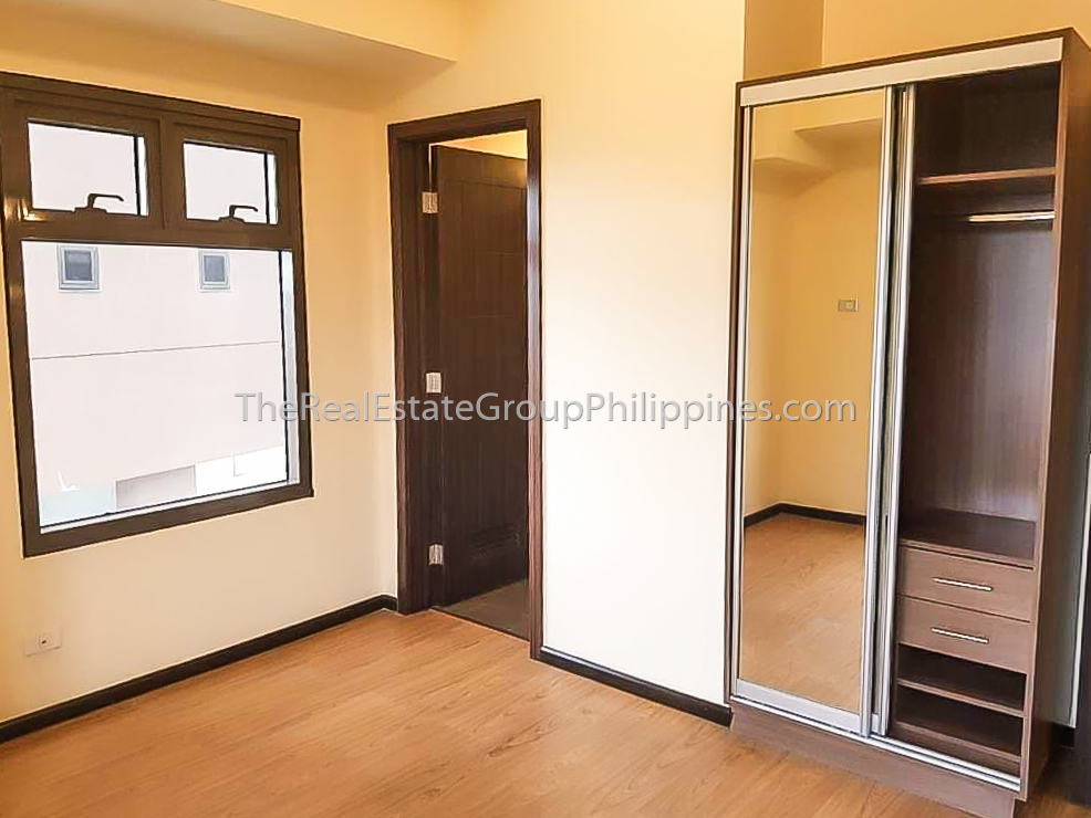 2BR Condo For Sale The Radiance Residences Pasay-3