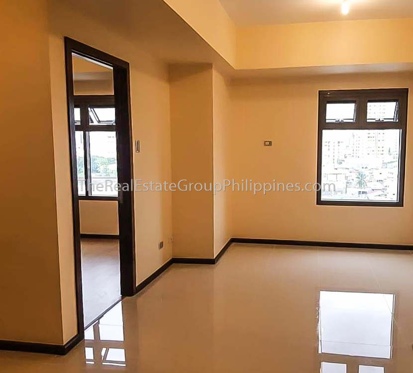 2BR Condo For Sale The Radiance Residences Pasay-5