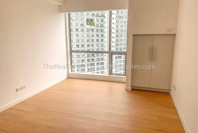 Studio Condo For Sale Novotel Acqua Residences Mandaluyong-1