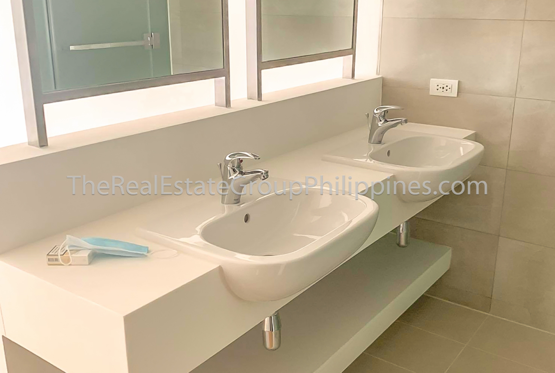 Studio Condo For Sale Novotel Acqua Residences Mandaluyong-5