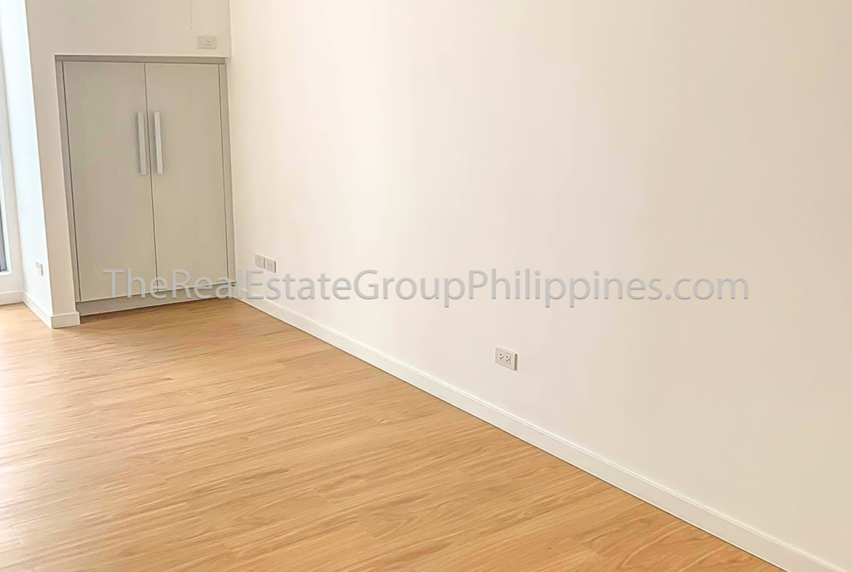 Studio Condo For Sale Novotel Acqua Residences Mandaluyong-6
