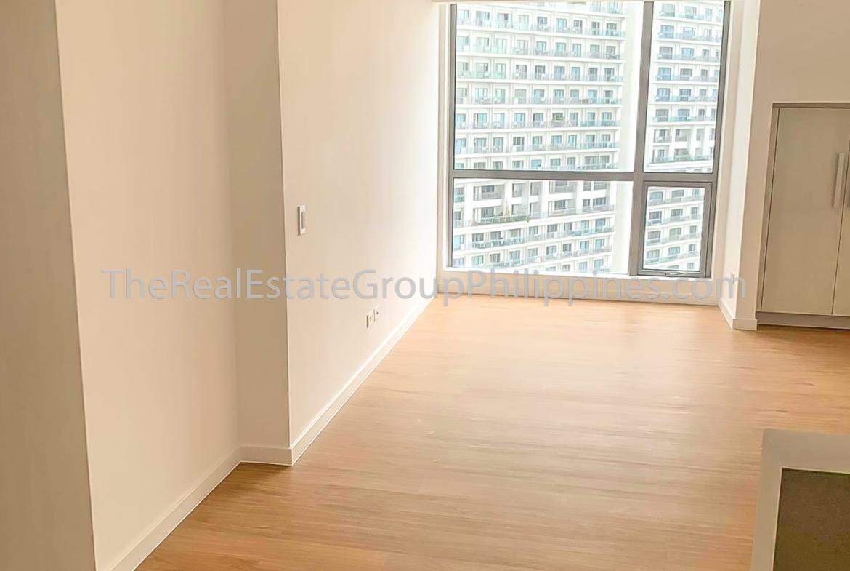 Studio Condo For Sale Novotel Acqua Residences Mandaluyong-7