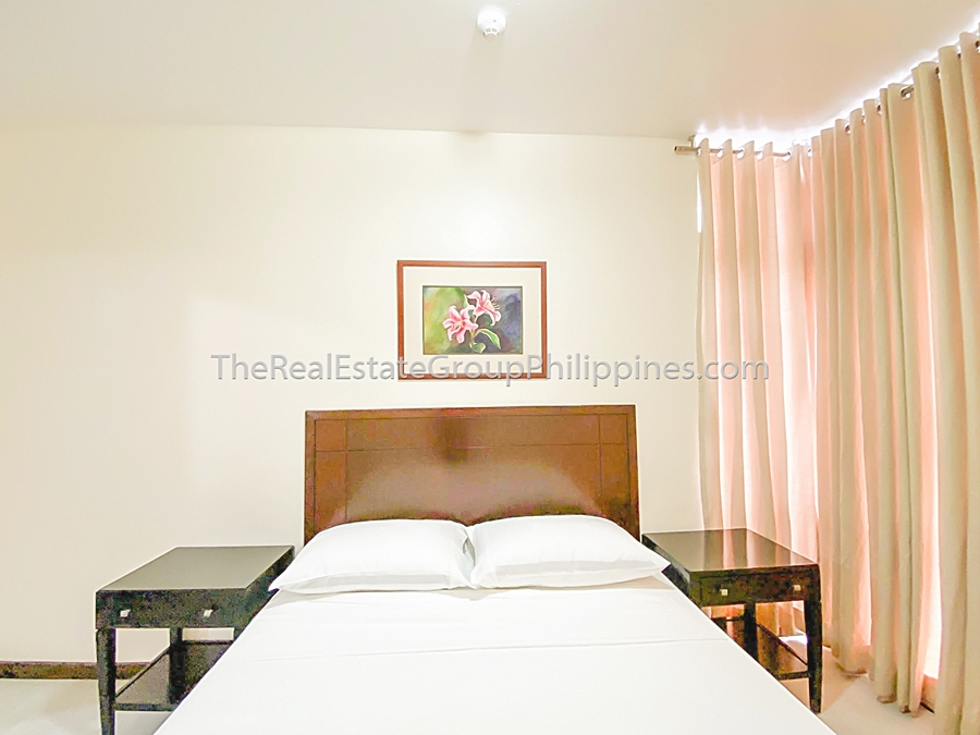 2BR Condo For Rent, A. Venue Residences Tower 1, Brgy. Poblacion, Makati-10