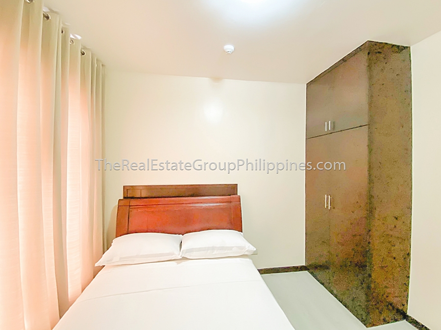 2BR Condo For Rent, A. Venue Residences Tower 1, Brgy. Poblacion, Makati-11