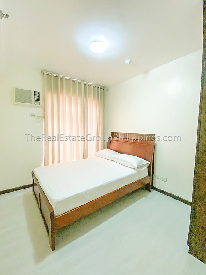 2BR Condo For Rent, A. Venue Residences Tower 1, Brgy. Poblacion, Makati-12