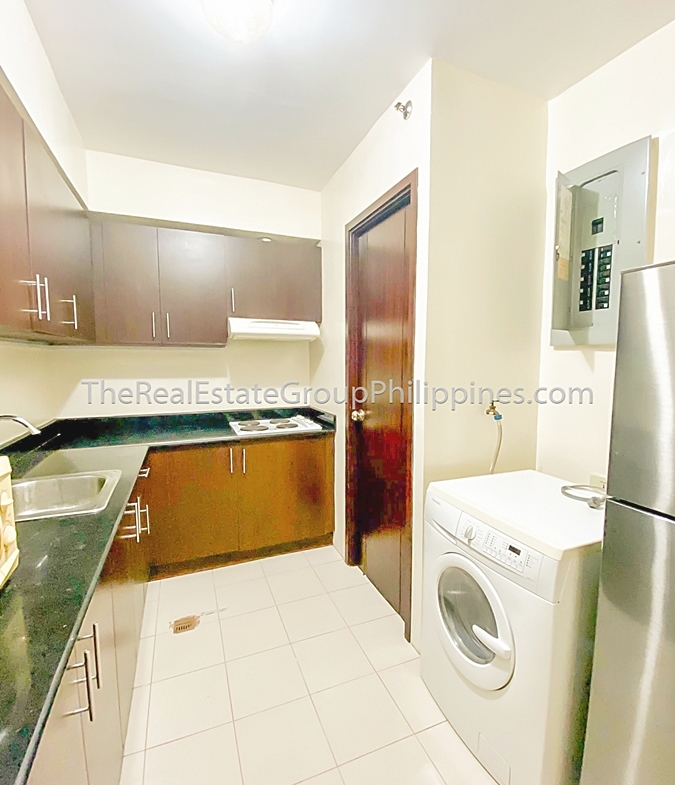 2BR Condo For Rent, A. Venue Residences Tower 1, Brgy. Poblacion, Makati-15