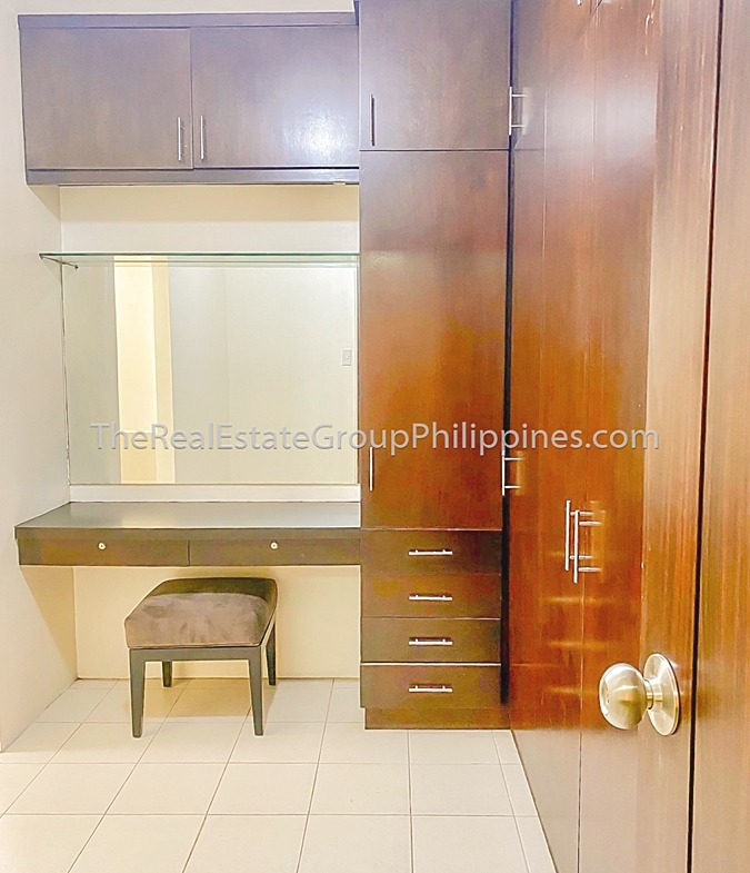 2BR Condo For Rent, A. Venue Residences Tower 1, Brgy. Poblacion, Makati-16