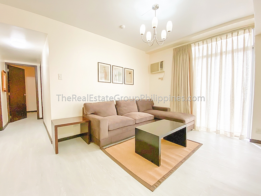 2BR Condo For Rent, A. Venue Residences Tower 1, Brgy. Poblacion, Makati-5