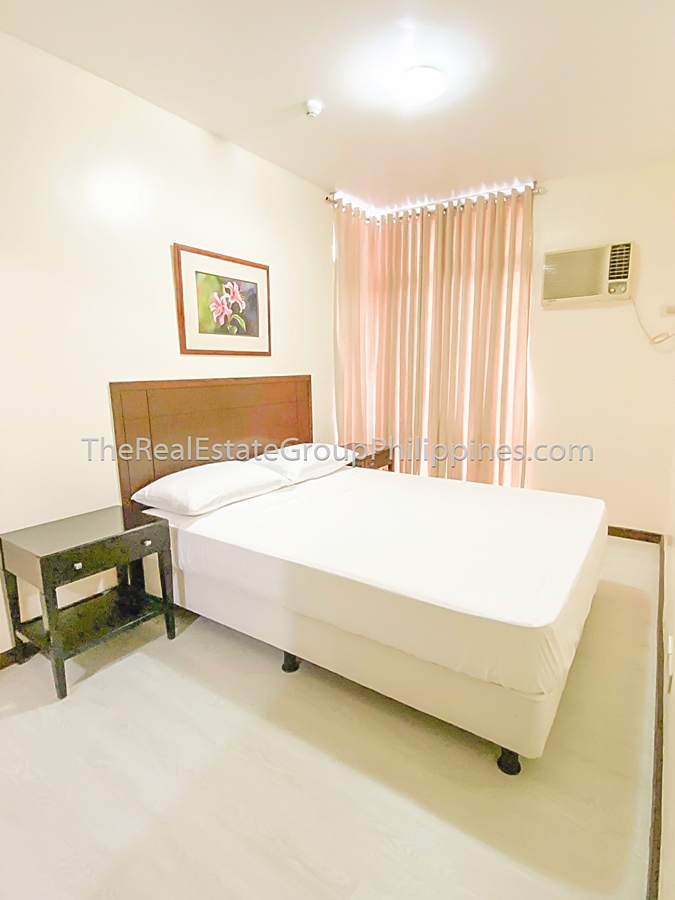 2BR Condo For Rent, A. Venue Residences Tower 1, Brgy. Poblacion, Makati-8