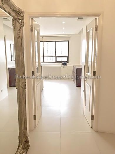 2BR Condo For Sale, Icon Residences, BGC-1