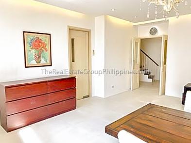 2BR Condo For Sale, Icon Residences, BGC-2
