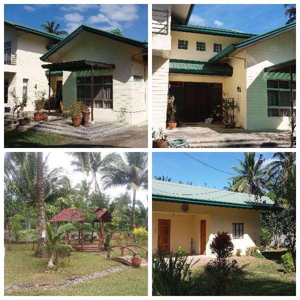 4BR House For Sale Brgy Pasong Langka Silang Cavite, 4 Bedroom House and Lot For Sale Pasong Langka Silang Cavite, Four Bedroom House For Sale Pasong Langka Silang Cavite