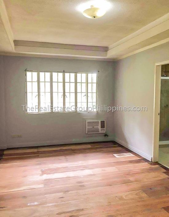 7BR House For Rent, Ayala Alabang Village, Muntinlupa City-15