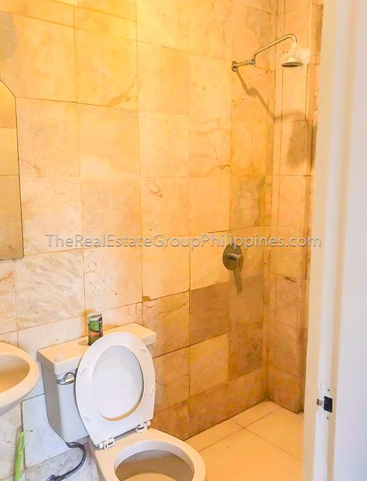 7BR House For Rent, Ayala Alabang Village, Muntinlupa City-7
