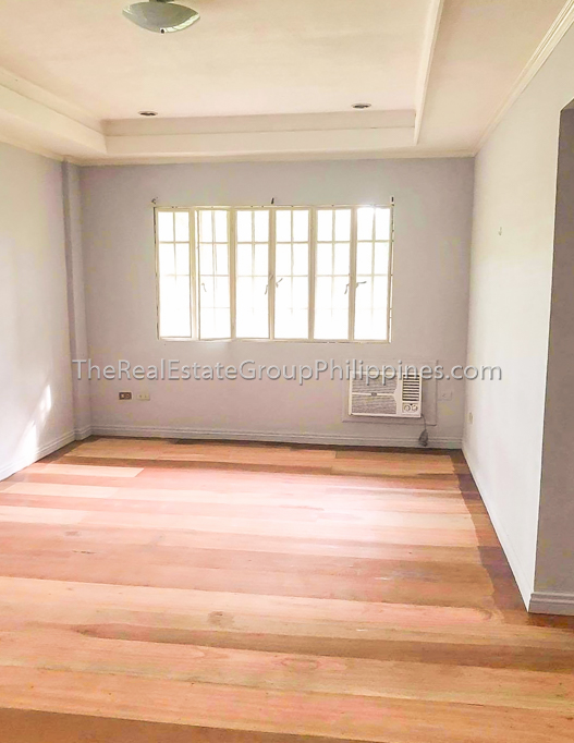 7BR House For Rent, Ayala Alabang Village, Muntinlupa City-8