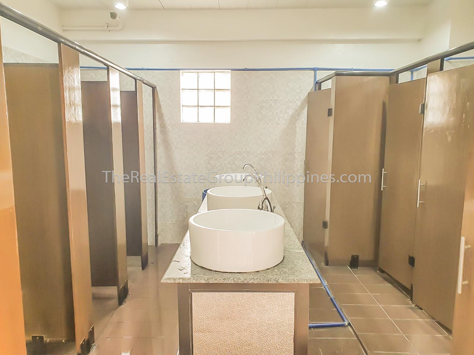 100 Pax Staffhouse Condo For Rent, Praise Condominiumm, Brgy. Pio Del Pilar, Makati City-2