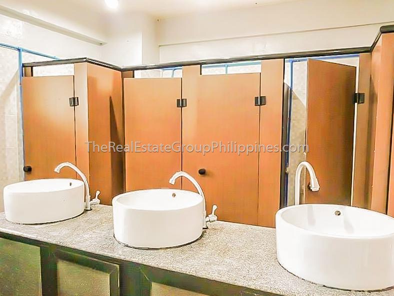 100 Pax Staffhouse Condo For Rent, Praise Condominiumm, Brgy. Pio Del Pilar, Makati City-3