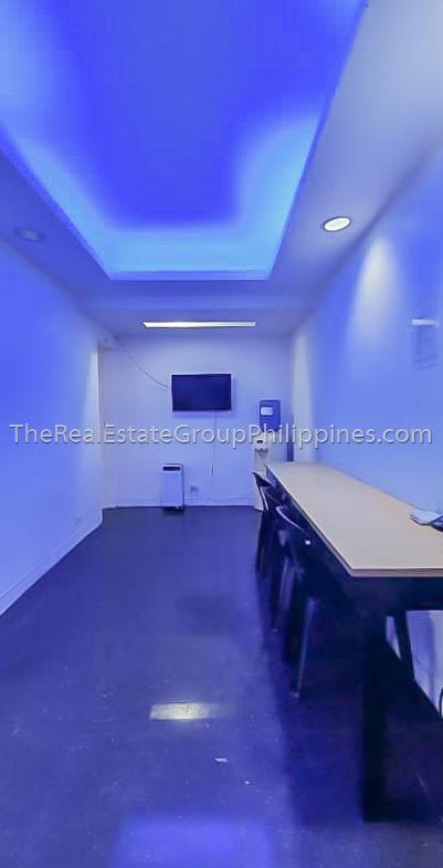 100 Pax Staffhouse Condo For Rent, Praise Condominiumm, Brgy. Pio Del Pilar, Makati City-5