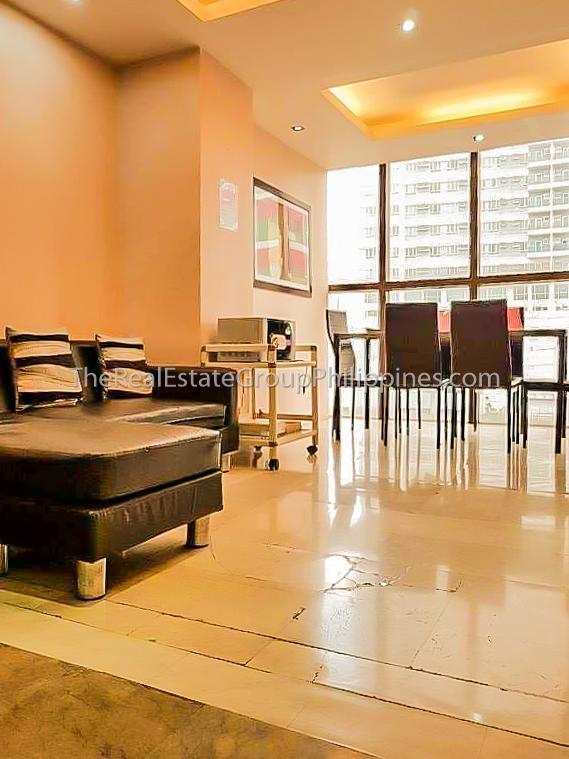 100 Pax Staffhouse Condo For Rent, Praise Condominiumm, Brgy. Pio Del Pilar, Makati City-7