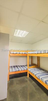 100 Pax Staffhouse Condo For Rent, Praise Condominiumm, Brgy. Pio Del Pilar, Makati Cityx-2