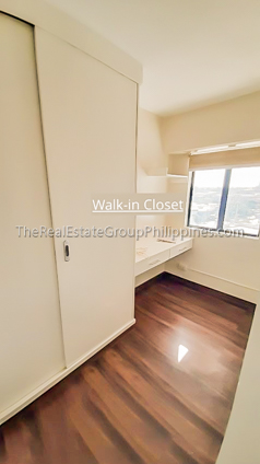 2BR Condo For Sale Alabang West Park, Muntinlupa-4