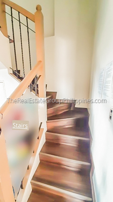 2BR Condo For Sale Alabang West Park, Muntinlupa-7