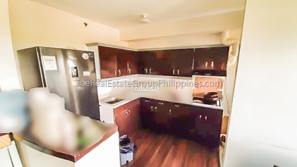 2BR Condo For Sale Alabang West Park, Muntinlupa-8