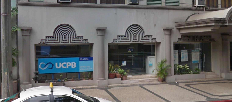 80 Sqm Commercial Space For Sale, Asian Mansion 1, Legazpi Village, Makati 2