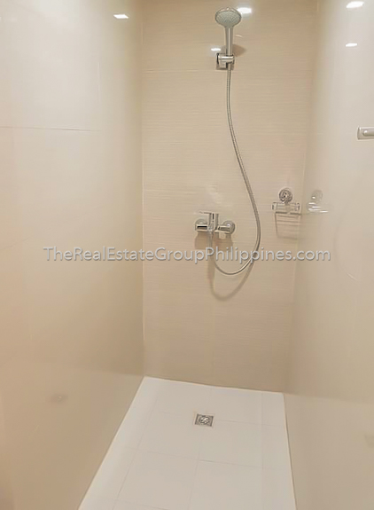 2BR Condo For Rent Lease Sale Viceroy Tower 3 McKinley Hill BGC Taguig-1