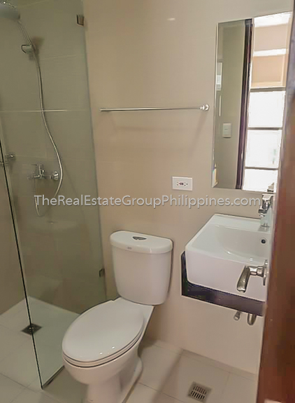 2BR Condo For Rent Lease Sale Viceroy Tower 3 McKinley Hill BGC Taguig-4